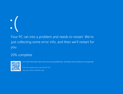 blue_screen.png