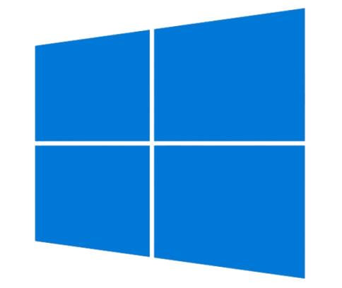 Windows-10-logo.png